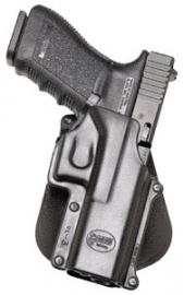 Coldres para Glock-GL3