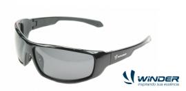 Oculos kauai
