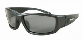 Oculos Maui PT