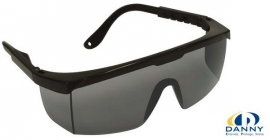 Óculos de Proteção FÊNIX fume