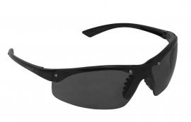 Óculos de Proteção IGOR fume