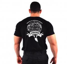 Camisa Airbone