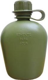 Cantil Verde