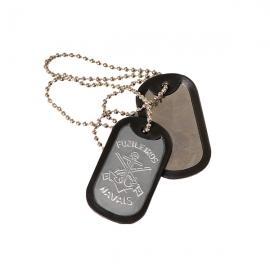 Cordão de Identificação Fuzileiros Navais