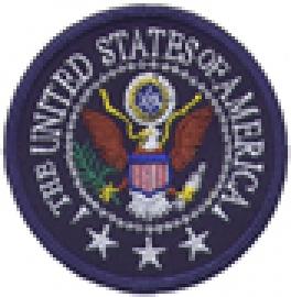 THE U S OF AMERICA