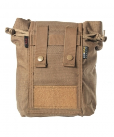 Drop Pouch Marpat Coyote