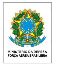 Adesivo Brasão República