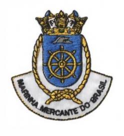 Marinha Mercante