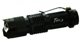 LANTERNA TAUE TD-C07