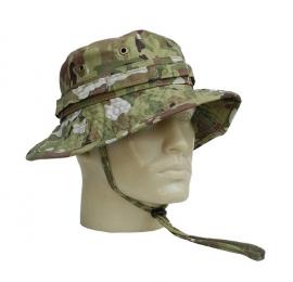 Chapéu Mod U.S.A. Camuflado Multican