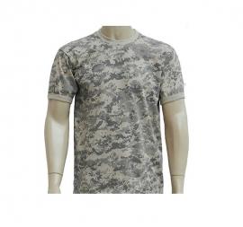 Camisa Camuflada Digital ACU