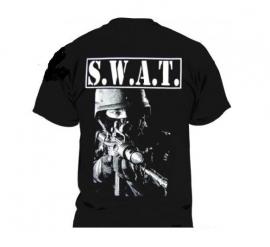 Camisa Swat Atirador