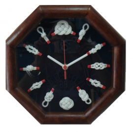 Relógio de Nós