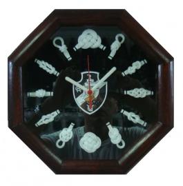 Relógio Vasco