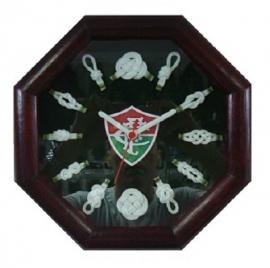 Relógio Fluminense