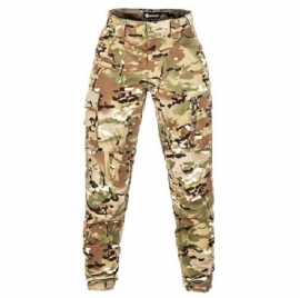 CALÇA INVICTUS GUARDIAN MULTICAM