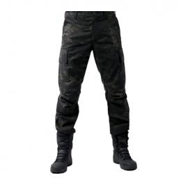 Calça Multicam Black (Bélica)